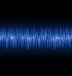 Saund wave vector
