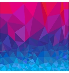Abstract Background 04 A vector image