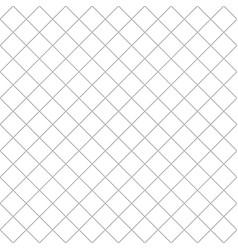background dot pattern vector image