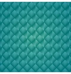 Blue background Wallpaper design graphic vector