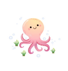 Octopus Vector Images Over 16 000