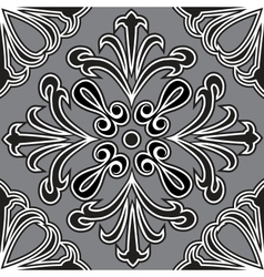 Graphic element vector image vector image