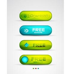 free downloads vector image vector image