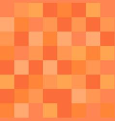 Censor skin tone pixel background vector