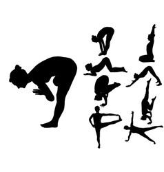 Yoga 2 vs vector