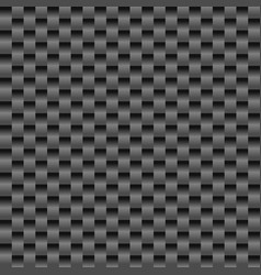 Carbon fiber vertical pattern graphic background vector