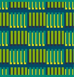 Data centre seamless pattern vector