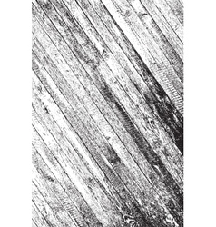 Wood Planks Overlay vector