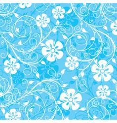 decorative graphic vector image