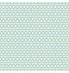 bapastel different seamless patterns tiling vector image