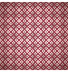 Noble elegant seamless patterns tiling vector image vector image