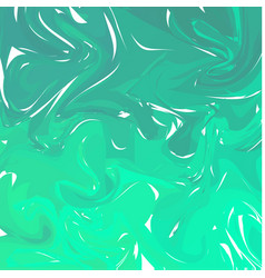 beautiful abstract background marble texture vector image