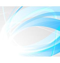 transparent digital vector image