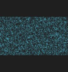 Developer programming codejavascript abstract vector