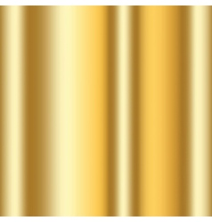 Gold texture vertical 2a vector