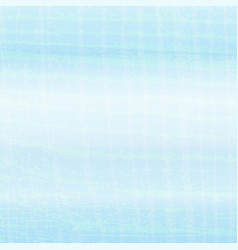 Light blue mesh grunge background vector