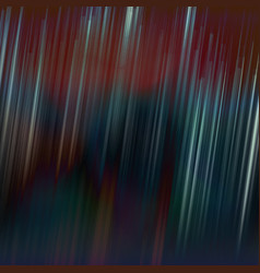 glitch background signal fail data decay vector image