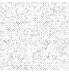 Seamless Scrapbook Round Random Dots vector