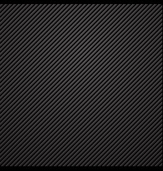 diagonal stripes pattern background vector image