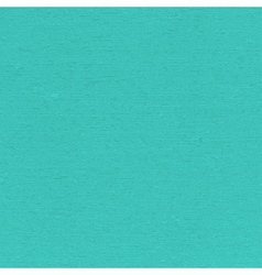 Turquoise canvas with delicate grid to use as vector