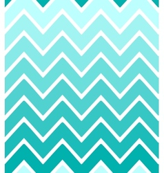 chevron seamless pattern background vector image
