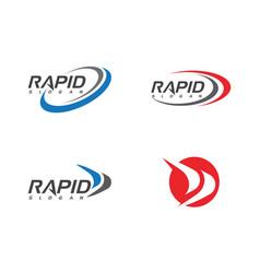 Rapid design vector