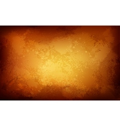 Rusty grungy background vector