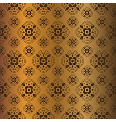 Abstract Pattern Background 06 vector