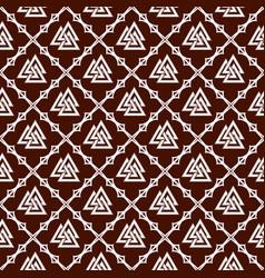 2019 pattern ancient sim 0001 vector
