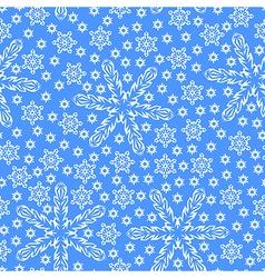Sn pattern vector