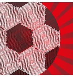 basejpg vector image