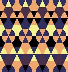 Simple Pattern 1 vector image
