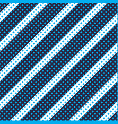 lines minimal seamless pattern abstract vector image