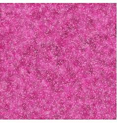 stylish pink shiny texture vector image