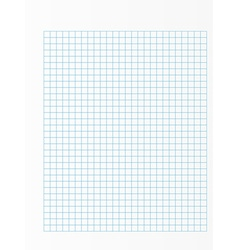 School notebook paper sheet exercise book page vector