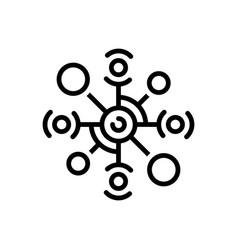 Diagram vector