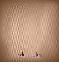 Texture vector image