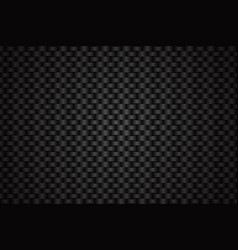 Abstract black geometric background vector