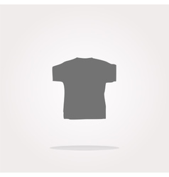 T-shirt Icon T-shirt Icon Picture T-shirt vector