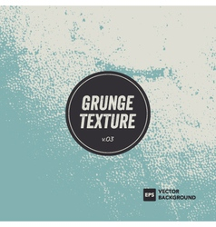 Grunge texture background 03 vector