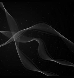 smoke-texture-03 vector image