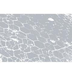 Distress grey element vector