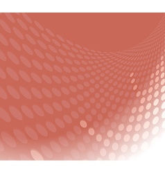 web page background vector image