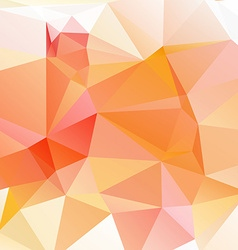 Abstract Geometric Background for Design 3 vector