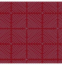 seamless patternstylish texture vector image