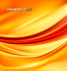 Business elegant colorful abstract background vector image vector image