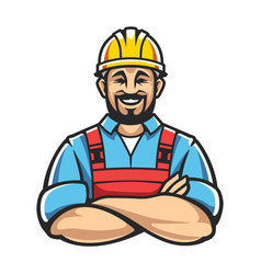 Builder character vector