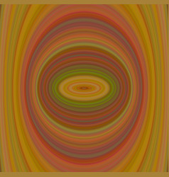 Abstract ellipse background - graphic from thin vector