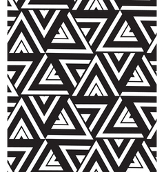 Mad patterns 6 vector