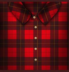 c7de4e1c36c Folded Shirt Vector Images (over 750)